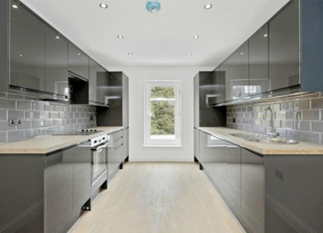 Thumbnail 3 bed duplex for sale in Leythe Road, London