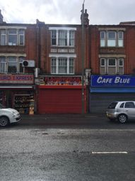 Thumbnail Restaurant/cafe to let in Friern Barnet Rd, North Finchley