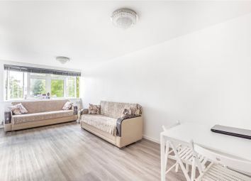 Northumberland Park, Tottenham, London N17. 1 bed flat