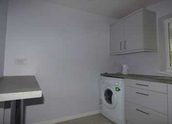 Thumbnail 1 bed flat to rent in Willowtree Avenue, Durham