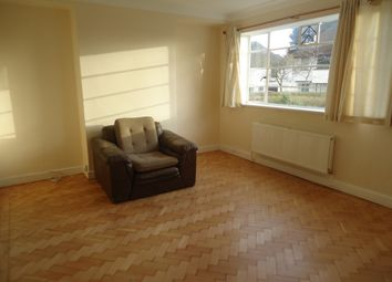 Thumbnail 3 bed terraced house to rent in Howard Walk, East Finchley