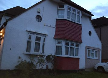 Thumbnail Room to rent in Oldstead Road, Bromley Kent
