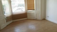 Thumbnail 1 bed flat to rent in Helena Road, Gladstone Park