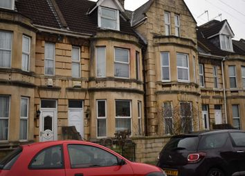 Thumbnail 7 bed semi-detached house to rent in Arlington Road, Bath
