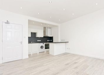 Thumbnail 2 bed flat to rent in Menzies Road, Torry, Aberdeen