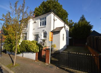 4 bed detached house for sale in Errington Road, Colchester CO3