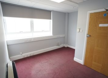 Thumbnail Office to let in Darkes Lane, Potters Bar
