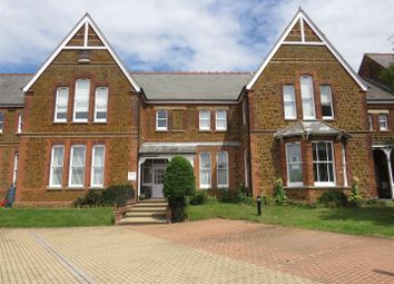 Thumbnail 2 bed flat for sale in Valentine Road, Hunstanton