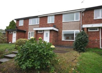 Thumbnail 3 bed property to rent in Ship Street, Frodsham