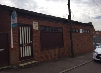 Thumbnail Retail premises to let in 3 West Street, Rushden, Northamptonshire