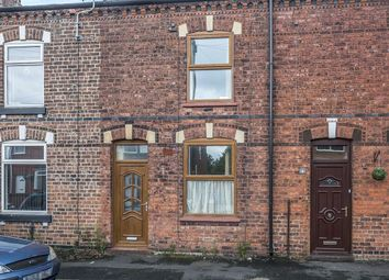 Thumbnail 2 bed property for sale in Field Street, Ince, Wigan
