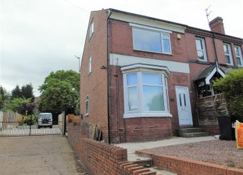 Thumbnail 2 bedroom flat to rent in Sedgley Road West, Tipton