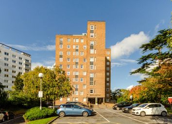 Thumbnail 2 bed flat for sale in Kingston Hill, Kingston Hill, Kingston Upon Thames
