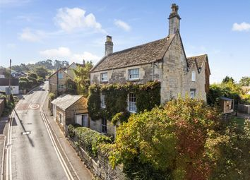 5 bed detached house for sale in The Butts, Rodborough, Stroud GL5