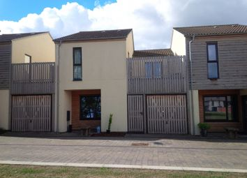 Thumbnail 3 bed terraced house to rent in Serenity Rise, Street