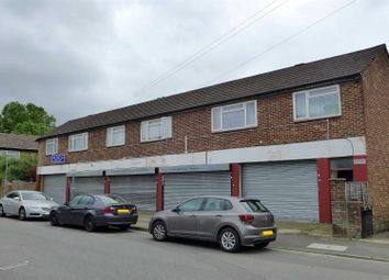 Thumbnail Retail premises to let in Fairfield Road, West Drayton