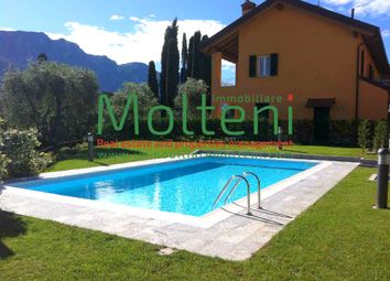 Thumbnail 2 bed apartment for sale in Bellagio, Como, Lombardy, Italy