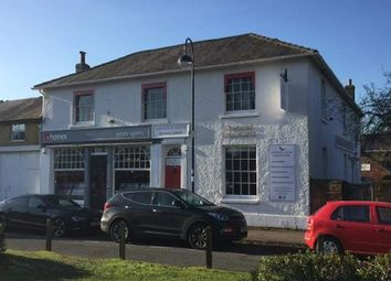 Thumbnail Office to let in Antrobus House Business Centre, 18 College Street, Petersfield, Hampshire