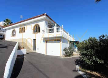 Thumbnail 6 bed villa for sale in La Camella, La Camella, Arona