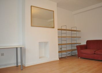 Thumbnail 3 bedroom detached house to rent in Canrobert Street, London