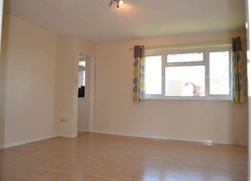 Thumbnail 2 bedroom flat to rent in Grange Court, Boundary Road, Newbury