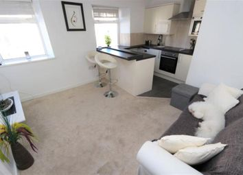 Thumbnail 1 bed flat for sale in East Street, Torquay