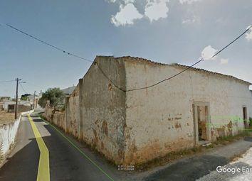Thumbnail Land for sale in Almancil Center, Almancil, Loulé, Central Algarve, Portugal
