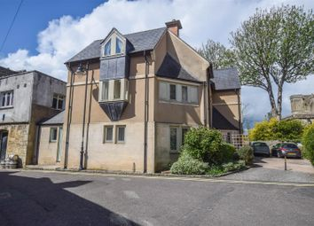Thumbnail 2 bed terraced house for sale in Market Cross, Malmesbury