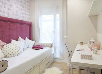 Thumbnail 5 bed apartment for sale in Spain, Barcelona, Barcelona City, Diagonal Mar, Bcn3913
