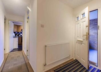 Thumbnail 1 bed flat for sale in Ripon Road, Stevenage