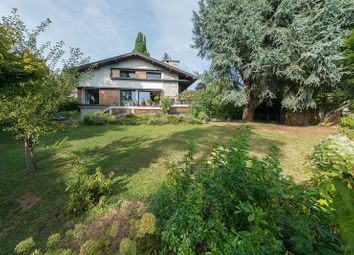 Thumbnail 5 bed villa for sale in Annecy-Le-Vieux, Annecy-Le-Vieux, France