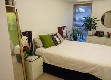 Thumbnail 1 bed flat to rent in Pullman Haul, Brighton
