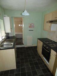 Thumbnail 2 bed flat to rent in Balfour Street, Bensham