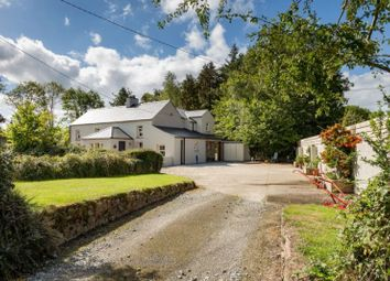 Thumbnail 1 bed detached house for sale in The Farm House, Newcastle, Crossabeg, Wexford County, Leinster, Ireland