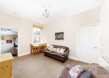 Thumbnail 3 bed flat for sale in Wolseley Gardens, Newcastle Upon Tyne