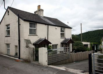 Thumbnail 1 bed cottage to rent in King Street, Gunnislake