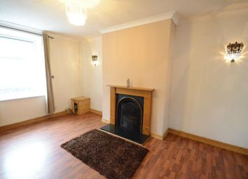Thumbnail 2 bed terraced house to rent in Chapel Street, Oswaldtwistle, Accrington