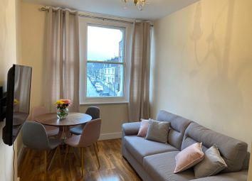 1 bed property for sale in Lavender Hill, London SW11