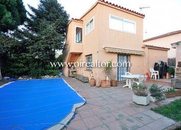 Thumbnail 3 bed property for sale in Mirasol, Sant Cugat Del Vallès, Spain
