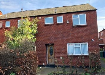 Thumbnail 3 bed property to rent in Nuffield Industrial Estate, Ledgers Close, Littlemore, Oxford