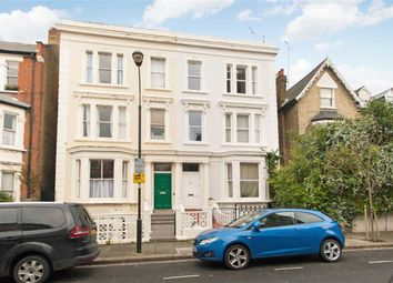 Thumbnail 5 bed semi-detached house to rent in Leysfield Road, London