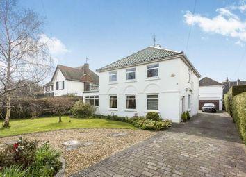 4 bed detached house for sale in West Close, Middleton-On-Sea, Bognor Regis, West Sussex PO22