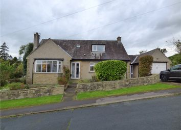 Thumbnail Detached house to rent in Raikes Road, Skipton