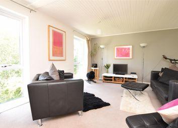 Thumbnail 3 bedroom terraced house for sale in Calton Walk, Bath