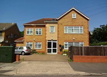 Thumbnail 9 bed flat for sale in Sutton Road, Heston, Hounslow
