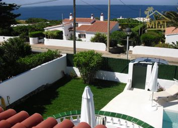 Thumbnail 2 bed villa for sale in Calan Porter, Alaior, Menorca, Balearic Islands, Spain