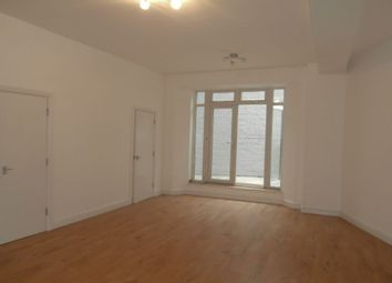 Thumbnail 3 bed flat to rent in Chartwell Court, Balmoral Road, Gillingham