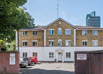 1 bed flat for sale in Borrodaile Road, London SW18