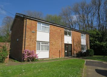 Thumbnail 1 bedroom flat for sale in Tennyson Road, Chiswell Green, St.Albans