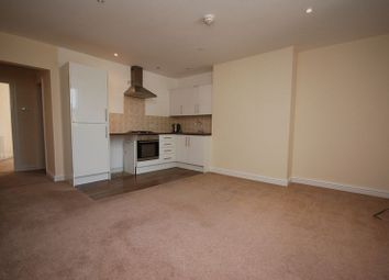 Thumbnail 1 bed flat to rent in College Grove Road, Wakefield